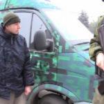 """Бойовики """"ЛНР"""" на 17 років ув'язнили чоловіка, якого їм віддали під час обміну полоненими"""