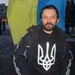 """""""Спочатку всі ловили хайп, а зараз залишились найближчі"""", — брат вбитого волонтера Мирошниченка про рік судів"""