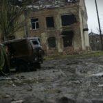 З півсотні авторів, але без тексту. Нардепи пропонують змінити закон про особливий статус Донбасу