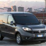 Авто на мільйони: ТОП-7 найдорожчих закупівель авто, які провели держзаклади Донеччини у 2020