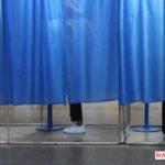 На одному з округів Донеччини знову проведуть вибори