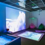 В Бахмутські освітні заклади до 2026 планують купити обладнання для сенсорних кімнат на 4,5 млн грн