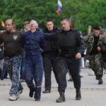 """Стало відомо які злочини Росії суд в Гаазі розглядатиме у справі """"Ситуація в Україні"""""""