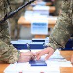 """У Костянтинівці будуть """"доплачувати"""" тим місцевим, які підуть служити на контракт в ЗСУ"""