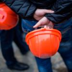 Шахтарям Донеччини виплатять заборговані зарплати за жовтень-листопад 2020