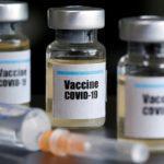 Вакцинація проти СOVID-19 стартувала. Коли чекати її в Україні?