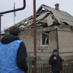 Компенсация за разрушенное жилье: куда обращаться (адреса и телефоны)