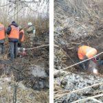 Подачу воды в Торецке и поблизости обещают восстановить завтра утром