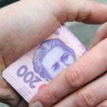 Нечесні вибори: на Донеччині дали іспитовий строк чоловіку, який підкупав виборців на виборах 2020