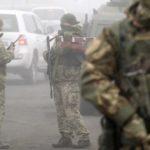 """""""Ми не знаємо, де зараз полонені, яких мали передати Україні"""", — Кравчук"""