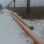 У Мар'їнці мають відновити газопостачання, – підсумки зустрічі ТКГ
