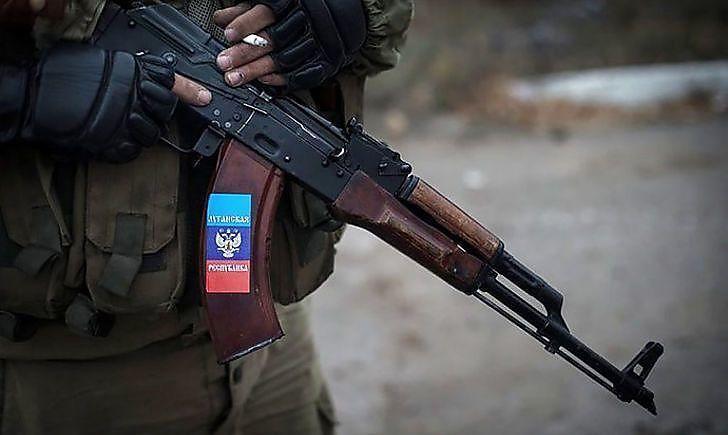 """Ми не знаємо, де зараз полонені, яких мали передати Україні"""", — Кравчук -  Вільне радіо"""