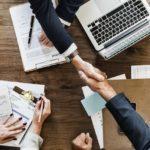 На підтримку малого та середнього бізнесу у 2021 в Бахмутській ОТГ виділили 600 тис грн