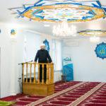"""""""Ми всі від Бога"""". Як та за якими правилами живе мусульманська громада на Донбасі"""