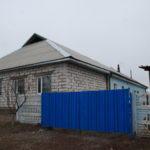 Останній прихисток. Як живуть недержавні хоспіси Донбасу