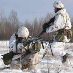 Дві атаки за добу: ЗСУ дали відповідь на обстріли бойовиків та повідомили в ОБСЄ