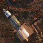 Напруження біля Водяного: бойовики скинули з дрона на бійців ЗСУ гранатометний снаряд. Є поранені