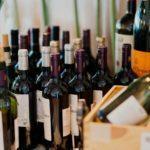 Відсьогодні найдешевші вина в Україні подорожчають на 22%