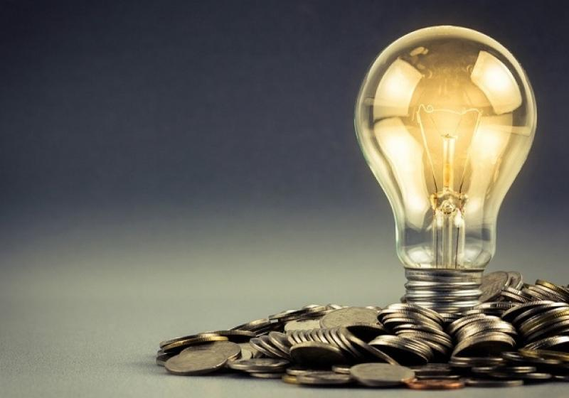Нововведення вже сьогодні. Як з 1 січня змінилась мінімальна зарплата, тарифи та кредитні правила (Основні цифри)