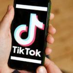 Життя в ЛДНР зсередини: Як молодь з ОРДЛО жартує над окупаційною владою в TikTok