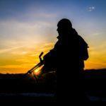 Доба в ООС: бойовики стріляли з гранатометів та кулеметів
