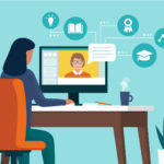 """Как """"пережить"""" дистанционное обучение: советы педагогов для родителей и учителей"""
