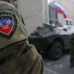 Воював з 2016-го: у СБУ з'явився новий свідок російської агресії на Донбасі