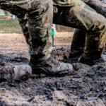 Знову втрати: під Мар'їнкою підірвалися троє військових ЗСУ, двоє загинули