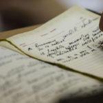 Новий український правопис поки чинний і діє по всій державі, — МОН