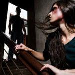 """В Україні запустили онлайн-платформу для жертв домашнього насилля """"Мені здається"""""""