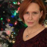 Підозрювана у вбивстві журналіста Павла Шеремета балотується у нардепи від округу на Донеччині