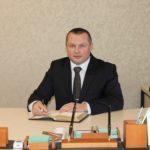В Бахмутський район призначений новий голова РДА, — президент