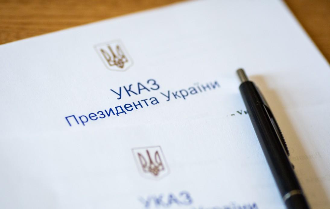 Нові ВЦА на Донбасі, санкції проти Медведчука за фінансування тероризму, роковини виходу з Дебальцевого та розстрілів на Майдані. Сідай розкажу! (15-21 лютого)