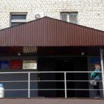 Суд у справі Мирошниченка: Новий склад суду знову допитав батьків загиблого активіста