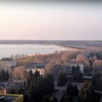 Прифронтовий Світлодарськ: Чому варто з'їздити туди як турист, що побачити та що зробити (фото, відео)