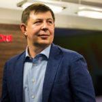 """Лідеру """"ОПЗЖ"""" Медведчуку та його колезі хочуть оголосити про підозру в держзраді (ОНОВЛЕНО)"""