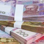 Мешканцям Донбасу пропонують до 100 тис дол гранту на розвиток місцевого бізнесу. Як податися (приклади проєктів)
