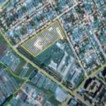 В Бахмуті може з'явитись Епіцентр. Міськрада готує на продаж 2 гектари землі (деталі)