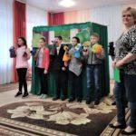 Искусству война не помеха. Как сейчас работает детский кукольный театр в Светлодарске (ВИДЕО, ФОТО)