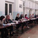 Мешканець Донеччини, який порвав бюлетень на виборах, проведе 3 роки в тюрмі