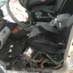 """В Горлівці в машині підірвався один з комбатів т.з. """"ДНР"""". Що про це відомо (фото, відео)"""