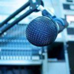 Держава виділить майже 50 млн грн для підтримки медіа, які мовлять на ТОТ,  —  Мінреінтеграції