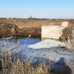 Через аварію на водогоні у Костянтинівці, Дружківці, Слов'янську та Краматорську можуть скоротити подачу води