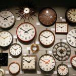 Парламентарі повернулися до відмови від переведення годинників. Законопроєкт ухвалили в першому читанні