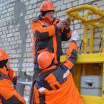 Частина Донеччини залишилася без тепла через борги обласного постачальника (ОНОВЛЕНО)