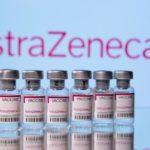 Вакцина AstraZeneca: чому відмовляються країни ЄС і чого чекати Україні