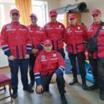 """""""Пока медики ехали, я начал """"качать"""". Полицейский из Донецкой области спас мужчину в столичной подземке"""
