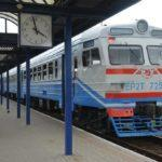 """З 28 березня """"Донецька залізниця"""" запускає додаткові приміські потяги на Харківщину"""