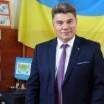 На Донбас призначили нового представника уповноваженого з прав людини. Що про нього відомо