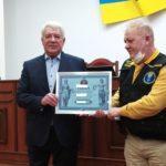 Олексій Рева офіційно став мером-рекордсменом. Ще ніхто в Україні не очолював місто так довго